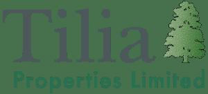 Tilia Properties